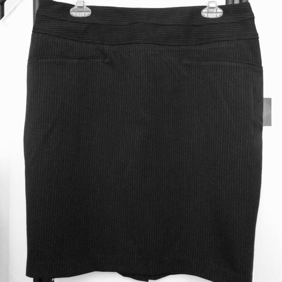 Vivienne Tam Dresses & Skirts - Straight Skirt